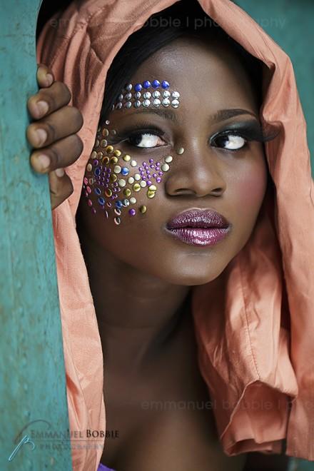 Ewurabena Nana Tuffour