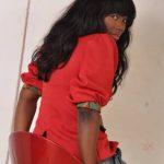 Ama-K.-Abebrese_Gl