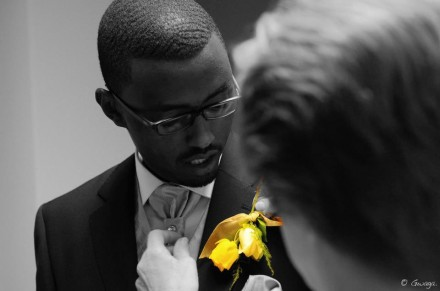 Wedding Grooms – Part 1