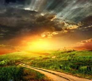 narrow_path1