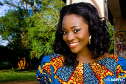 Who Is The Most Fashionable Ghanaian Actress?