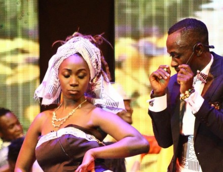 Raquel Lands Major Movie Roles After �Mr Versatile Concert�