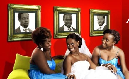 Perfect Picture Gets 8 Nominations At Maiden AfricaMagic Viewers� Choice Awards