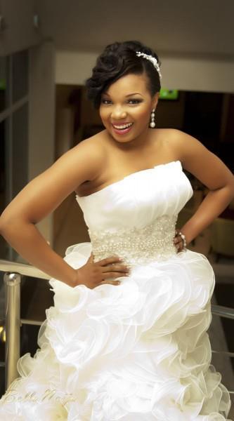 WEDDING BRIDES � PART2