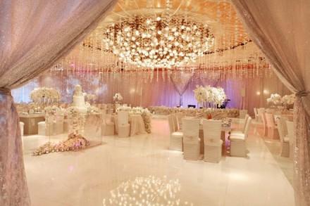 Wedding Decorations – Part 2