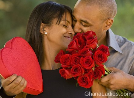 10 things you should and shouldn�t do this Valentine�s Day
