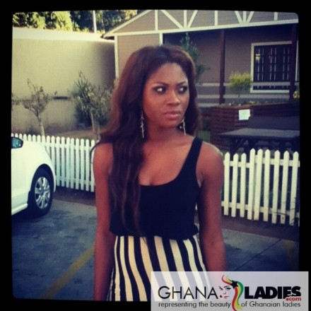 Scream! Eazzy drops latest single