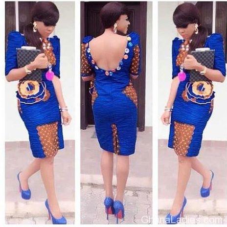ghanaian-dress-1_GL
