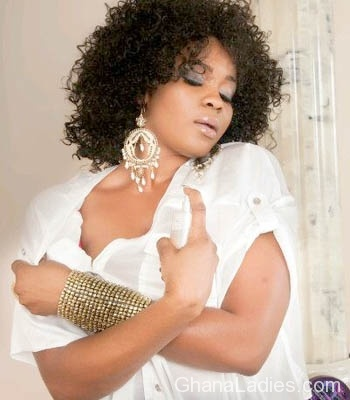 Luckie Lawson Unveils New Reality Show Soon