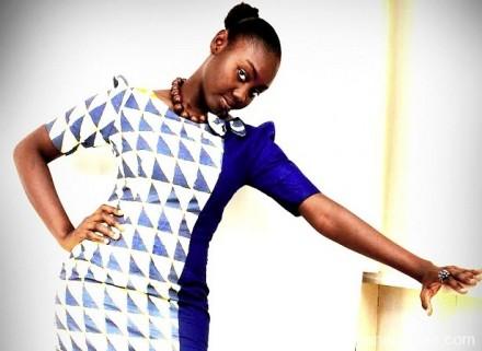 Wear Ghana (WG) makes fashion industry entry!