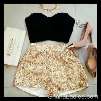 gold_collection