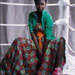 When Fashion Collides