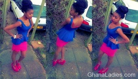ghanaladies_colour block chic