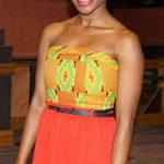 Miss Ghana UK 2013 part 5
