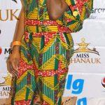 Miss Ghana UK part 9