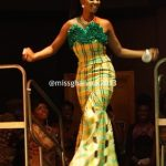 Miss Ghana UK Part 10