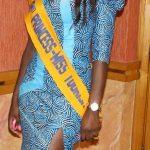 Miss Ghana UK pt 2