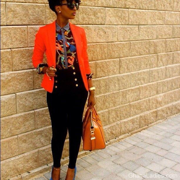 ghanaladies_chocolate orange heaven