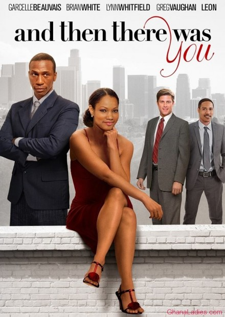 Leila Djansi�s �And Then There Was You� starring Garcelle Beavais, Brian White, Lynn Whitfield screens December 13