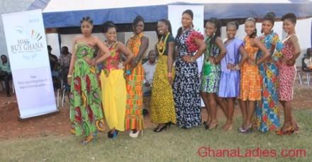 Grand finale of Miss Buy Ghana slated for December 29