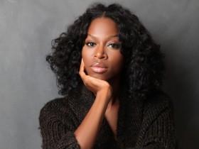 Beautiful-Black-Woman-The-Ton_280x210