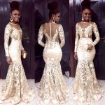 Whoa!! Check out Becca's stunning outfit to RTP Awards 2014
