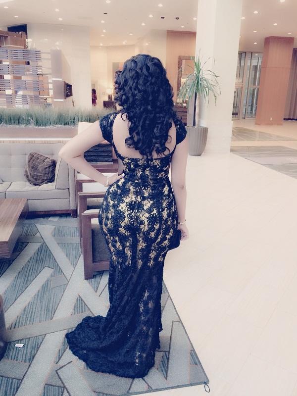 Juliet-Ibrahim_GL4