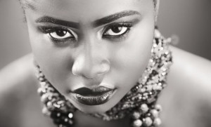 Lydia-Forson_opt2