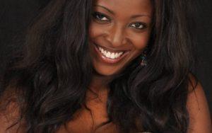 Yvonne-Okoro1-478x300