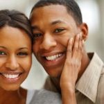 7 Annoying Things Boyfriends Do That You Should Forgive