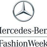 Mercedes-Benz Fashion Week Africa 2014