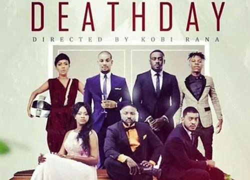 deathday