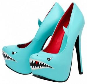 shark_attack_platform_heels_1-444x430
