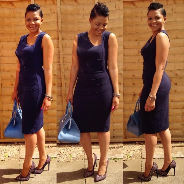 5 Dresses Ladies Must Have In Your Wardrobe Ghana Ladies