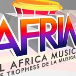 All Africa Music Awards (AFRIMA) 2014 Set For December 27