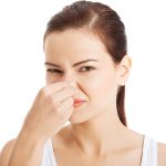 10 Habits That Causes Body Odor