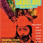 IND!E FUSE is now SABOLAI RADIO Music Festival! Don't miss out, December 20-21