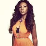 Yvonne Okoro To Win Souls For Christ