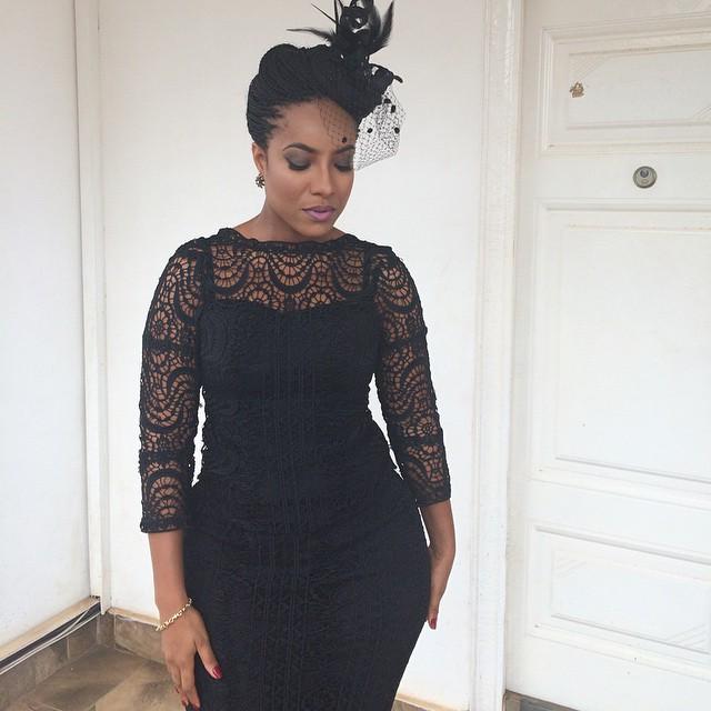 13 Most Influential Single Ghanaian Women - Ghana Ladies
