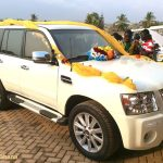 First Made In Ghana Cars; Kantanka Starts Selling From January 2015 – Get Your Monies Ready – Photos