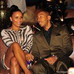 Girlfriend of Ludacris sings Keche's 'Diabetes' song