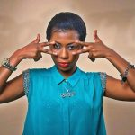 Selly To Host Make-Up Workshop