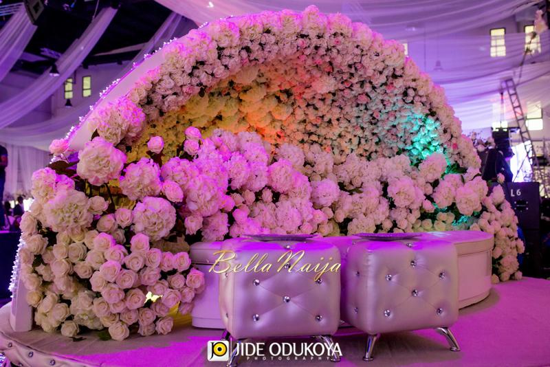 Wedding Inspirations For 2015 Ghana Ladies