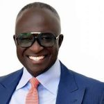 KKD to face jury in rape case