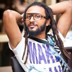 Take 'dumsor' demo to Flagstaff House -Wanlov