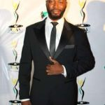 I like playing romantic roles with Jackie Appiah and Yvonne Okoro – Adjetey Anang