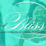 The Bliss Event, Accra