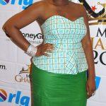 Miss Ghana UK 2013 part 4