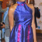 Miss Ghana UK 2013 part 6
