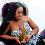 Biography- Jackie Appiah